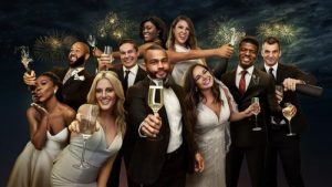 Married at First Sight Season 13 Episode 7
